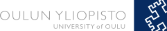 Oulu Teacher Training School Logo
